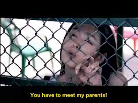 画像: A Moment To Remember Trailer (English sub) youtu.be