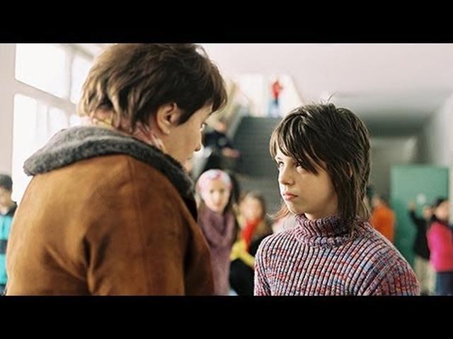 画像: Trailer: GRBAVICA youtu.be