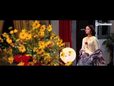 画像: Il Gattopardo - Official Movie Trailer in Italiano - FULL HD youtu.be
