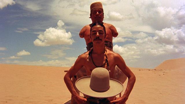 画像2: (C)2007 ABKCO films