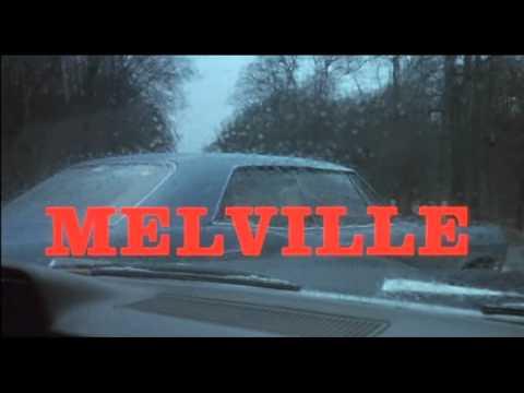 画像: '' le cercle rouge '' - official film trailer - 1970. youtu.be