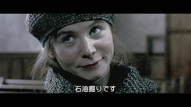 画像: 奇跡の海(予告編) youtu.be