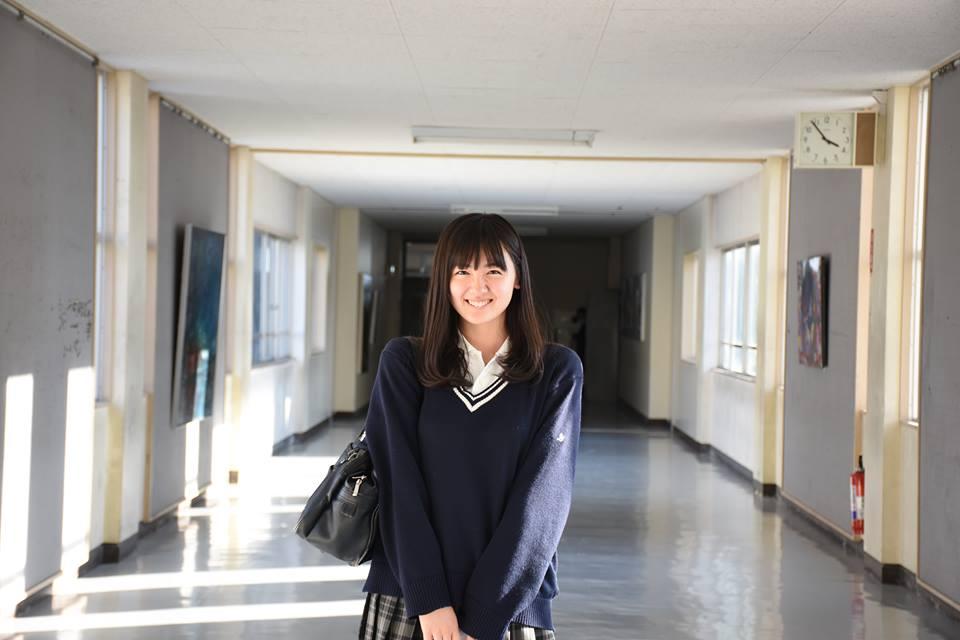 画像2: 鈴木瑛美子さん