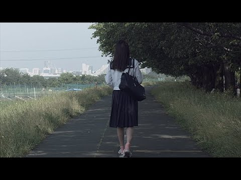 画像: 映画|世界を変えなかった不確かな罪|予告編 youtu.be