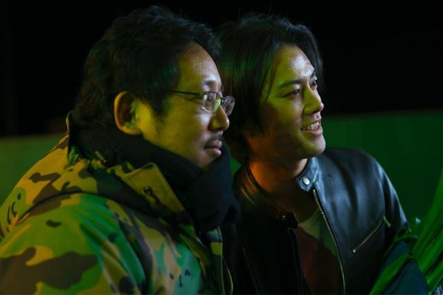 画像9: (C)2017「ビジランテ」製作委員会