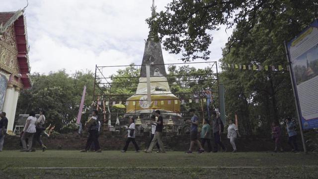 画像2: © Yamaguchi Center for Arts and Media [YCAM]