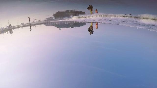 画像: 「花に嵐」岩切一空 監督