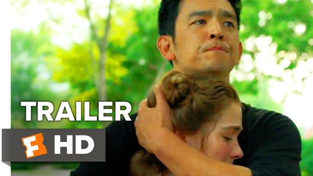 画像: Columbus Trailer #1 (2017) | Movieclips Indie youtu.be