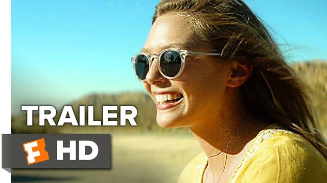 画像: Ingrid Goes West Trailer #1 (2017) | Movieclips Trailers youtu.be