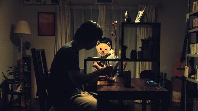 画像: <企画④>ワンピース・チャレンジャー監督 特別上映