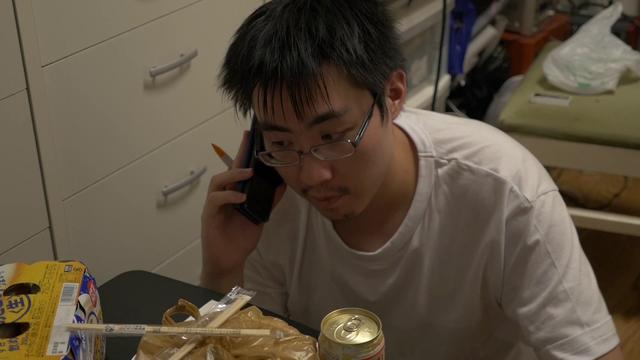 画像: 『ウルフなシッシー』特報 youtu.be