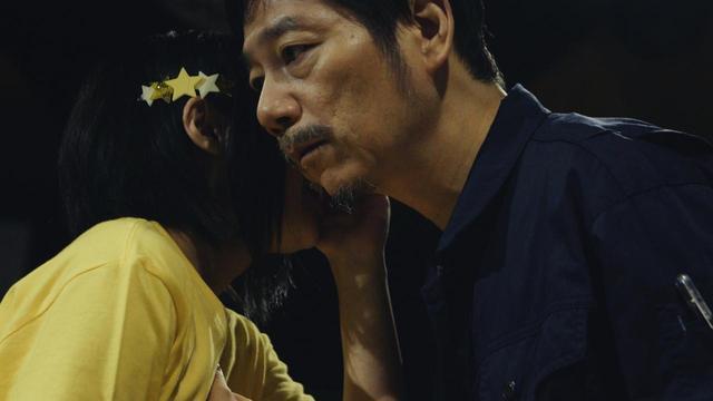 画像3: ©️Kazuya Murayama