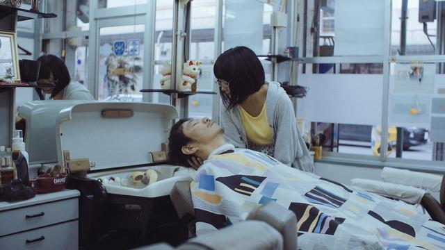 画像5: ©️Kazuya Murayama