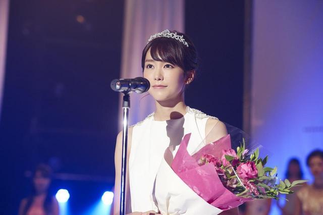 画像2: (C)2017 『リベンジ girl』製作委員会