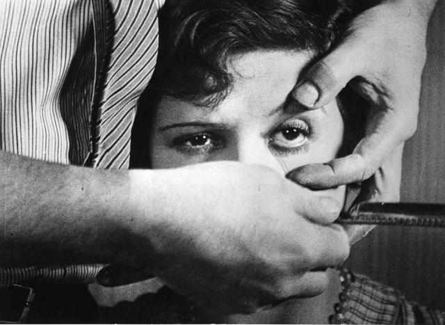 画像: ©1928 Les Grands Films Classiques,Paris