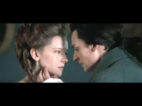 画像: 愛と嫉妬と陰謀に塗れた天才モーツァルトの映画が再びー『プラハのモーツァルト 誘惑のマスカレード』予告 youtu.be