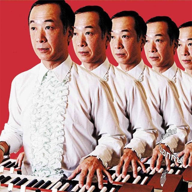 画像: 日本を離れアジアに飛んだ空族『バンコクナイツ』の映画作りの核心がいま明かされる!ドキュメンタリー『映画 潜行一千里』予告