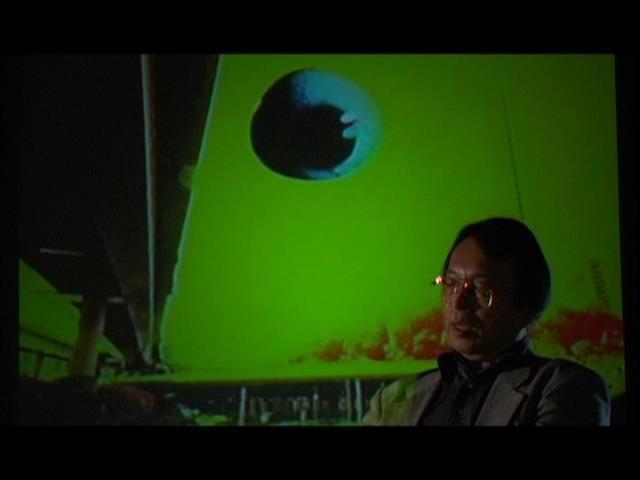 画像4: 映像の発見=松本俊夫の時代