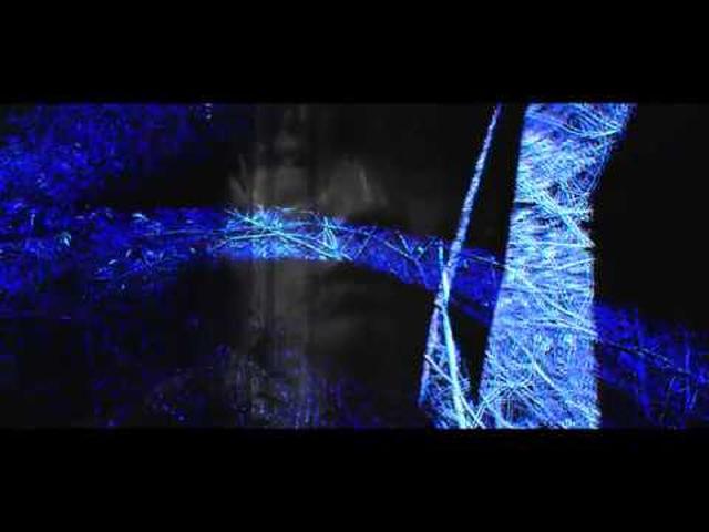 画像: ジェフ・ミ ルズの音楽と本編シーンを融合させた映画『光』特別映像 youtu.be