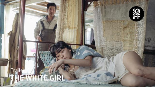 画像: The White Girl Trailer | SGIFF 2017 youtu.be