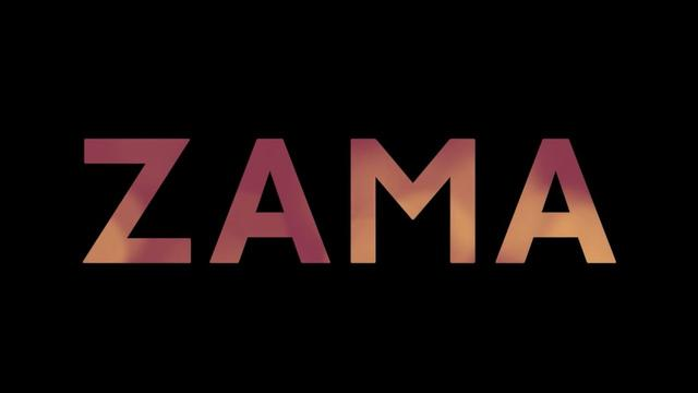 画像: ZAMA (2017) · Official Trailer youtu.be