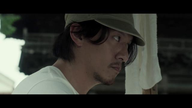 画像: 『MR.LONG /ミスター・ロン』秘蔵映像 youtu.be