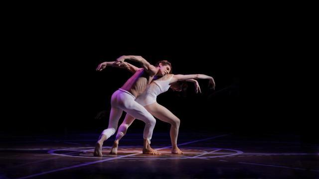 画像2: © Fondation Maurice Béjart, 2015 © Fondation Béjart Ballet Lausanne, 2015