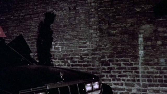画像: Shadowman