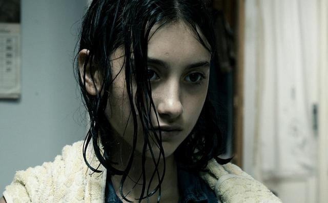画像4: 世界の映画祭で30もの受賞をした『花咲くころ』