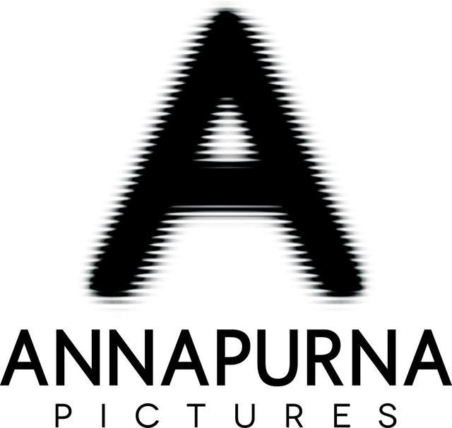 """画像: これからの洋画は""""A""""のマーク!アカデミー賞®、なんと2012年から5年間で32ノミネートのアンナプルナ・ピクチャーズに注目ー初配給作『デトロイト』公開!"""