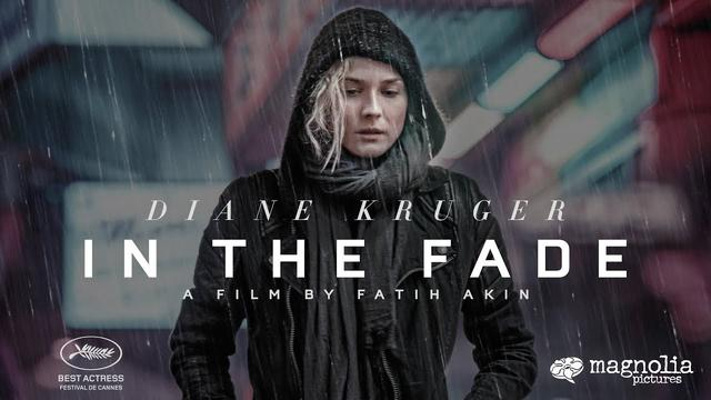 画像: In The Fade - Official Trailer youtu.be