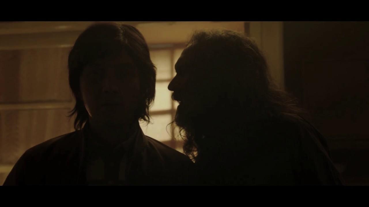 画像: SATAN'S SLAVES Official Int'l Main Trailer youtu.be