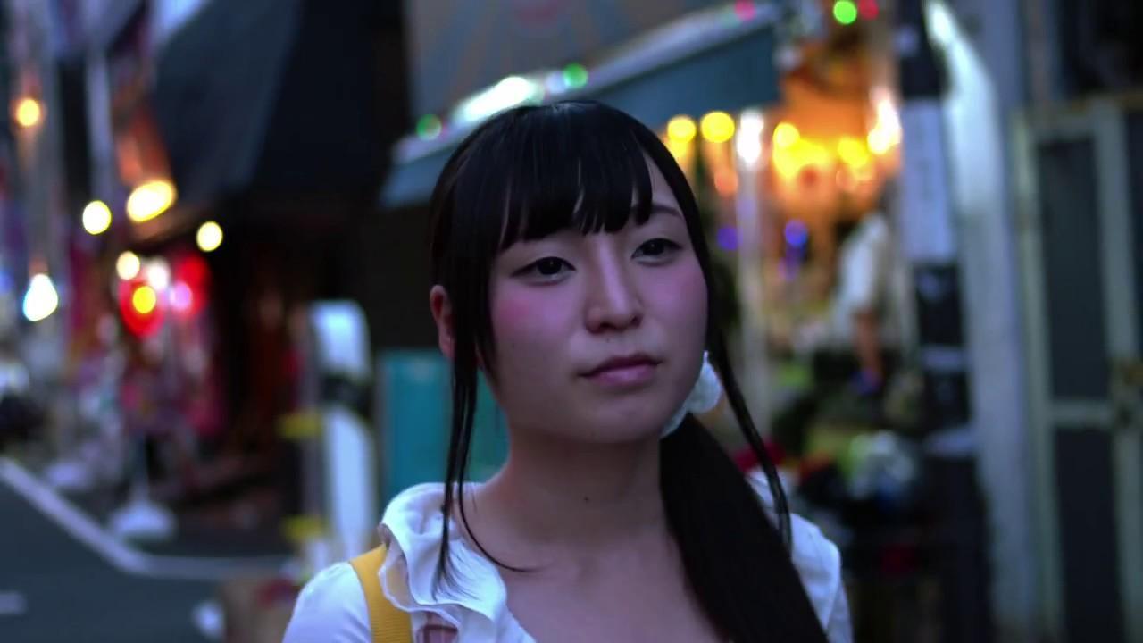 画像: TOKYO IDOLS Trailer youtu.be