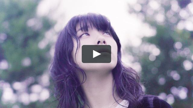 画像1: 「処暑に満つ」Short Film vimeo.com