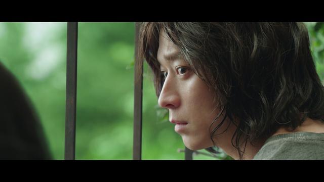 画像: カン・ドンウォン主演『隠された時間』予告編 youtu.be