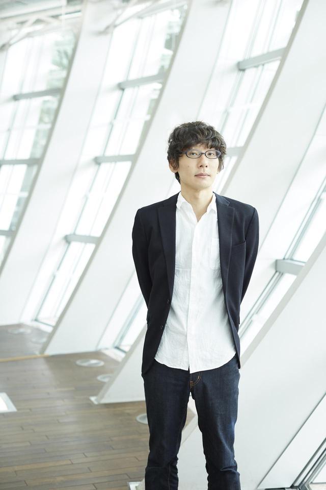 画像3: 長編デビュー作で、トリノ国際映画祭選出-そして2017年のアジアの映画第5位にランクインした田中隼監督の『バーミー|BAMY』公開!