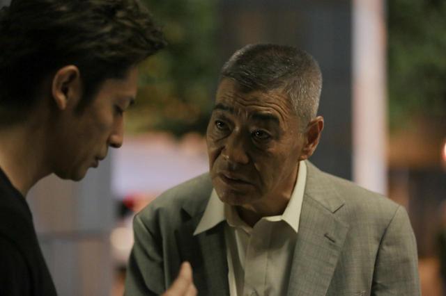 画像4: (C)中村文則/講談社 (C)2017「悪と仮面のルール」製作委員会