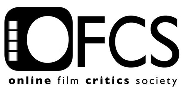 画像: Online Film Critics Society – The World's Oldest Organization of Online Film Critics