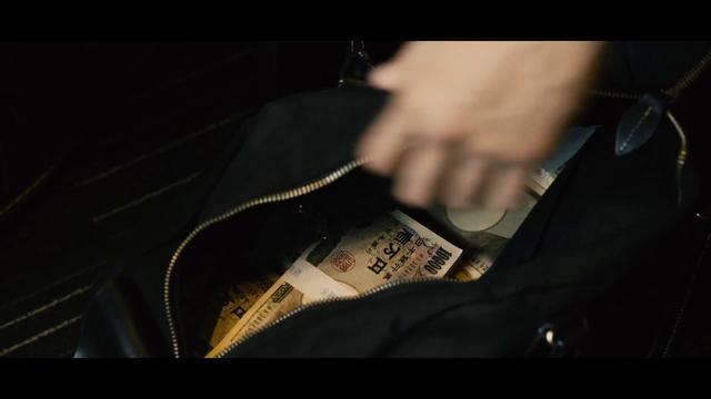 画像: 中村文則:原作 玉木宏:主演『悪と仮面のルール』予告編 youtu.be