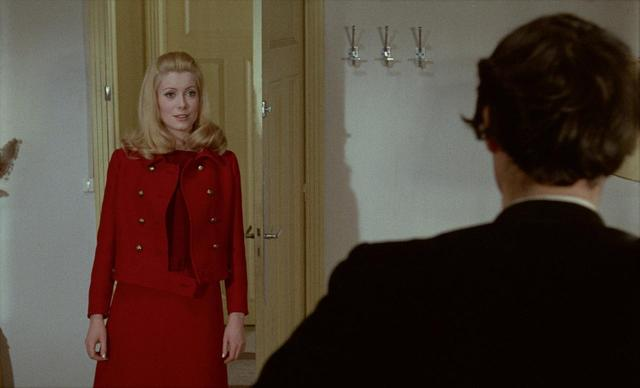 画像2: © 1967 STUDIOCANAL - Five Film S.r.l. (Italie) - Tous Droits Réservés