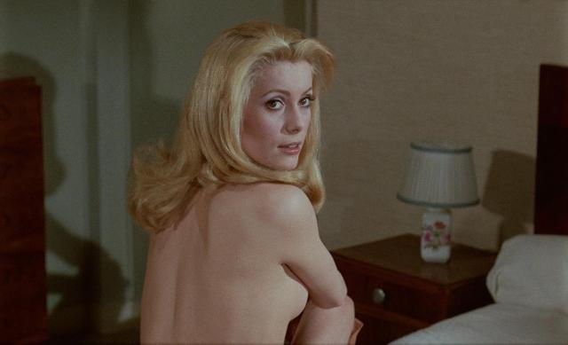 画像1: © 1967 STUDIOCANAL - Five Film S.r.l. (Italie) - Tous Droits Réservés