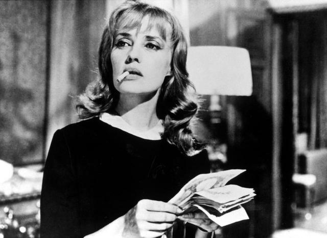 画像: © 1963 STUDIOCANAL - Interopa Film S.P.A.