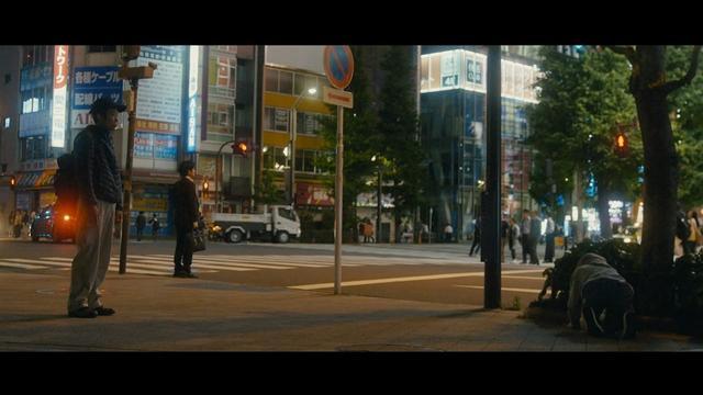 画像: 映画「Noise」予告篇 www.youtube.com