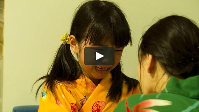 画像1: 「種をまく人」予告編 vimeo.com