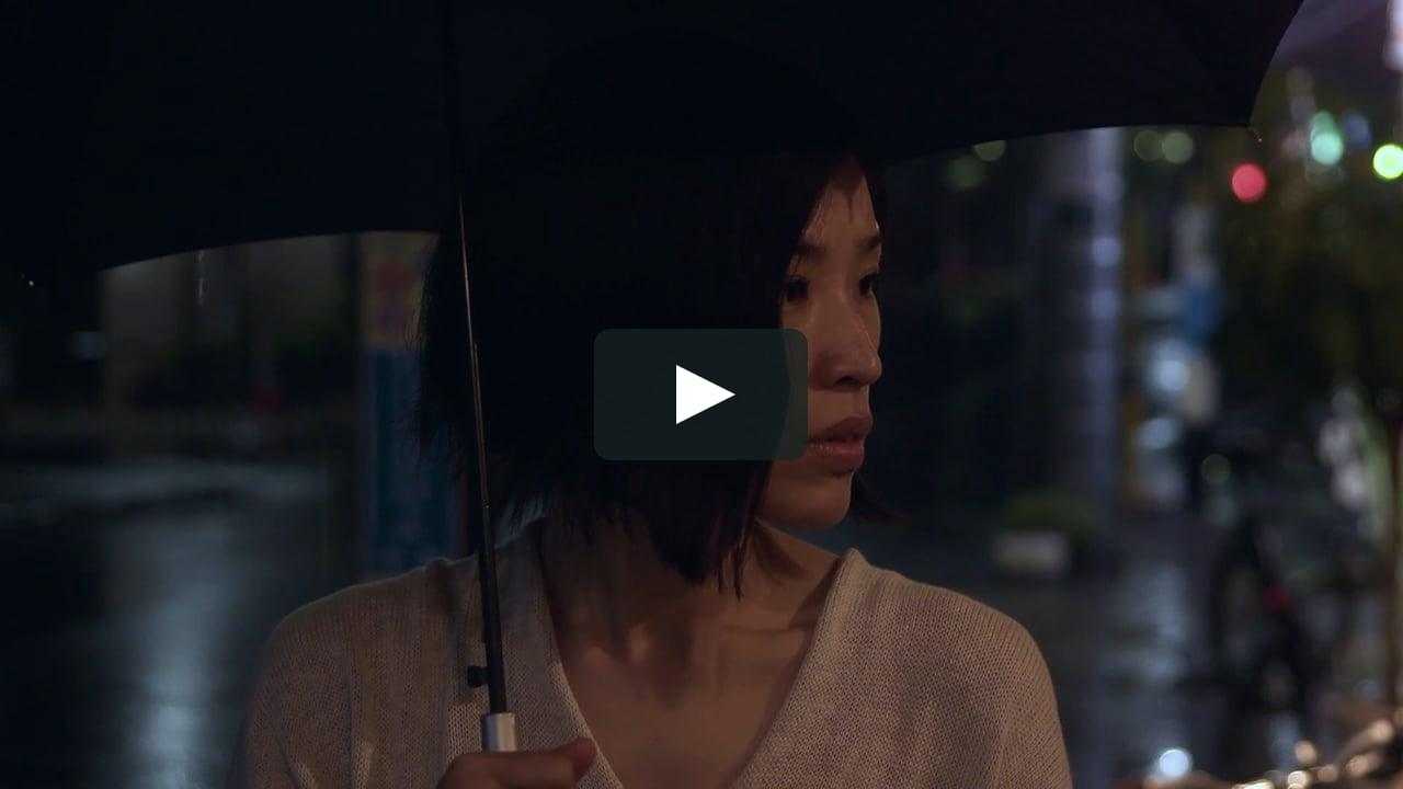 """画像1: """"Swaying Mariko"""" Trailer (English Subtitles) vimeo.com"""
