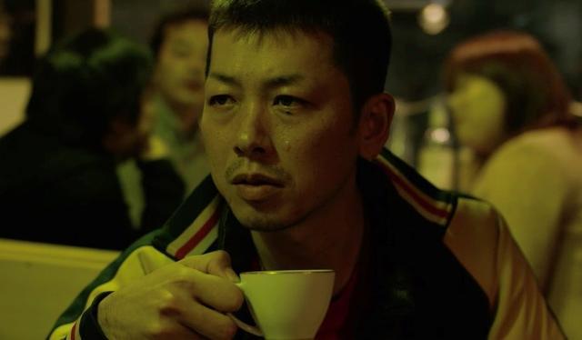 画像1: ケン・ローチ、アトム・エゴヤン、ヤン・イクチュンと続く重厚な人間ドラマの系譜に新しき才能が日本映画界に出現!春本雄二郎 初監督『かぞくへ』予告公開!