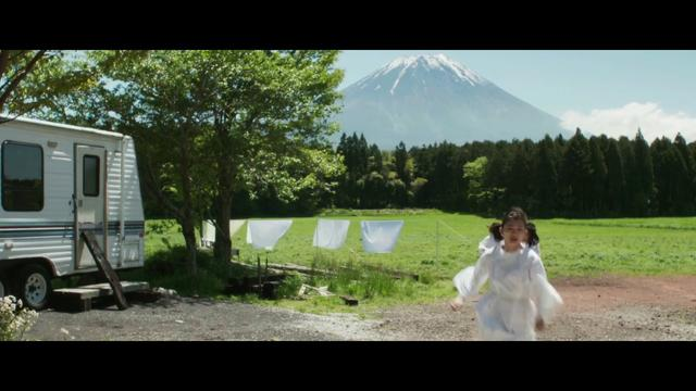 画像: お全員クズで、愛おしいー内田英治監督の問題作『獣道』予告 youtu.be