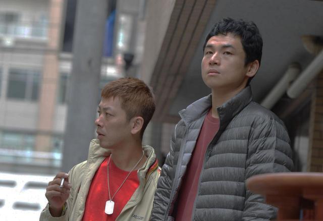 画像4: ケン・ローチ、アトム・エゴヤン、ヤン・イクチュンと続く重厚な人間ドラマの系譜に新しき才能が日本映画界に出現!春本雄二郎 初監督『かぞくへ』予告公開!