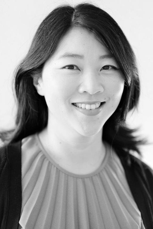 """画像: 世界40カ国で公開される感動の""""実話""""『5パーセントの奇跡 嘘から始まる素敵な人生』を生み出したのは日本人女性プロデューサー!"""