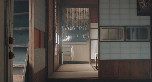 画像3: ©東京藝術大学大学院映像研究科